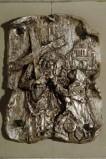 Agnini L. (1980), Gesù Cristo asciugato dalla Veronica