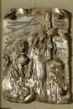 Agnini L. (1980), Gesù Cristo consola le donne di Gerusalemme
