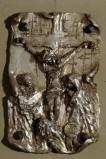 Agnini L. (1980), Gesù Cristo morto in croce