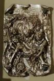 Agnini L. (1980), Gesù Cristo deposto nel sepolcro