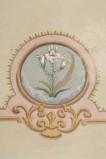 Ambito veneto (1947), Gigli 1/2