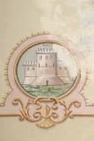 Ambito veneto (1947), Castello