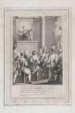 Alessandri I. (1787), Filippo Neri converte trenta garzoni in un giorno