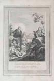 Alessandri I. (1791), San Filippo Neri educa i fanciulli con la musica