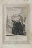 Alessandri I. (1788), San Filippo Neri incontra San Francesco di Sales