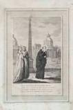 Alessandri I. (1788), San Filippo Neri discerne i cuori impuri