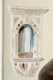 Bottega veneta sec. XVII, Tabernacolo