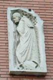 Quartieri M. (1965), Vescovo