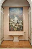Maestranze venete (1998), Altare della Beata Edith Stein