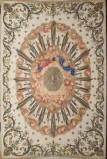 Martini G. (1847), Cielo di baldacchino