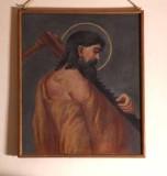 Adometti A. (1923), San Simone apostolo
