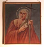 Adometti A. (1923), San Filippo apostolo