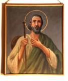 Adometti A. (1923), San Giacomo Maggiore apostolo