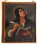 Adometti A. (1923), San Giovanni Evangelista