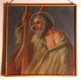 Adometti A. (1923), Sant'Andrea apostolo