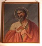Adometti A. (1923), San Tommaso apostolo