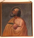 Adometti A. (1923), San Bartolomeo apostolo
