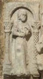 Guglielmo (1138), Mataliana