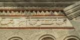 Adamino da San Giorgio sec. XIII, Funerale della volpe