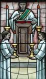 Cavallini S. (1990), Liturgia della parola