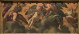 Brusasorzi F. sec. XVI, Angeli musicanti