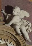 Aglio D. sec. XVII-XVIII, Angioletto 2/2