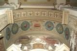 Ambito Italia sett. (1923), Motivo decorativo a medaglioni