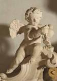 Aglio D. (1700), Angioletto seduto con brocca