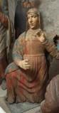 Bott. veronese sec. XVI, Maria di Betania