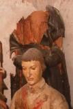 Bott. veronese sec. XVI, Santa Maria Maddalena