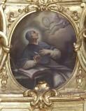 Bambini N. sec. XVIII, S. Lorenzo Giustiniani