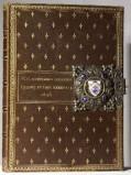 Ambito lombardo (1898), Epistole e Vangeli