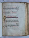 Scriptorium bavarese terzo quarto sec. XI, Sacramentario ottoniano