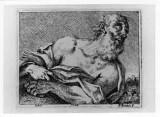 Rotari P. (1725), S. Girolamo penitente nel deserto