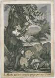 Calcografia Remondini sec. XVIII, S. Girolamo 2/2
