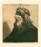 Attribuito a David J. secondo quarto sec. XVII, Dioniso I di Siracusa (?)