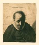 Attribuito a David J. secondo quarto sec. XVII, Faust